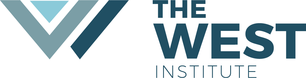 The WEST Institute